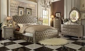 Bedroom Black Bedroom Furniture For Teens Queen Bedroom