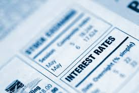 Interest Only Mortgage Calculator With Extra Payments Pros And Cons Of Interest Only Loans