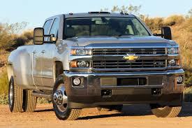 lifted chevrolet trucks. full size of chevrolet35 s for 7 inch lift t amazing chevrolet silverado lifted trucks n
