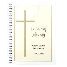 guest book template free memorial guest book memorial guest book template pages funeral guest