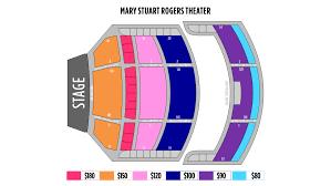 Gallo Theater Seating Chart Ticketingbox Shen Yun 2020 Modesto Shen Yun Tickets