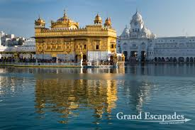the golden temple in amritsar grand escapades harmandir sahib punjabi 2617260826232606267225982608 26162622261726232604 or darbar sahib also referred to as
