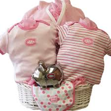 montreal canans luxury baby gift baskets free nationwide shipping