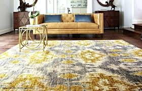 how to pick an area rug the ultimate guide to choosing an area rug how to how to pick an area rug