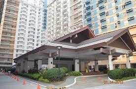 AVIDA Towers San Lazaro - Reviews | Facebook