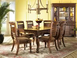 tropical dining room set shapeyourminds furniture tropical dining room furniture84 room