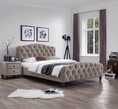 Oz Design Beds Oz Bed