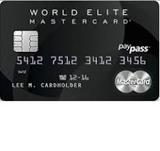 Accept major currencies and the main credit and debit cards from customers all around the world wherever you are. How To Apply For The Patelco Credit Union Payback Passage Rewards World Elite Mastercard