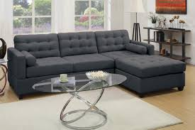 Sectionals And Sofas Sofas Awesome Most Comfortable Sectional Sofa Modern Sectional