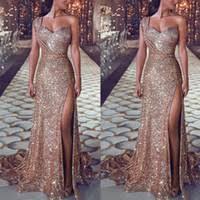 Wholesale <b>Sheer Mother</b> Bride Dresses for Resale - Group Buy ...