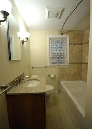 Cost Remodel Bathroom Average Bathroom Remodel Cost Remodel Small