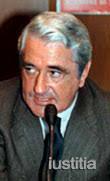 Massimo Garzilli - lettere-3-(Garzilli_Massimo