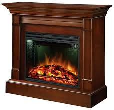 muskoka electric fireplace troubleshooting image collections