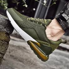 11.11 ... - Buy nmd women and get free shipping on AliExpress