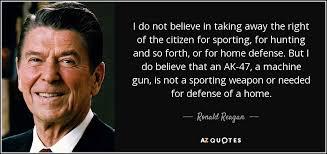 Gun Control Quotes Classy TOP 48 PRO GUN CONTROL QUOTES AZ Quotes