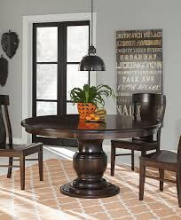 dining room best amish dining room sets kitchen furniture canada set with bench seating leaf for