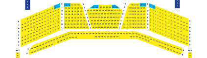 Broward Center Seating Chart With Seat Numbers 19 Lovely United Center Seating Chart With Seat Numbers