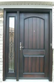 front door glass inserts home love this solid wood front door glass inserts home love this exterior door glass