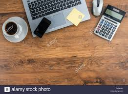 office desk laptop computer notebook mobile. Laptop, Notebook Mobile Phone And Coffee Cup On Work Desk Office Laptop Computer B