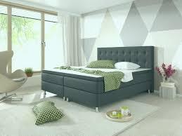 Schlafzimmer Komplett Gebraucht Ebay Bett 160200 Aragona Bett