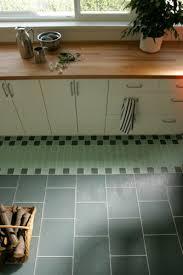 glass floor tiles. Cello Glass Floor Tile Modern-kitchen Tiles Y