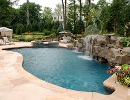 backyard swimming pool designs. Simple Designs Backyard Swimming Pool Designs Simple With Photo Of Plans  Free Fresh In Gallery For