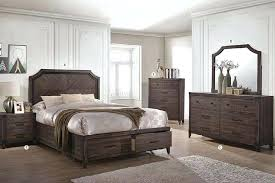 industrial style bedroom furniture. Unique Bedroom Industrial Look Bedroom Bedding Sets   With Industrial Style Bedroom Furniture R