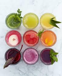 30 days of juicing williams sonoma taste
