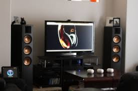 tv phone data cabling wiring charlotte nc telephone cable wiring prewire home theater speaker