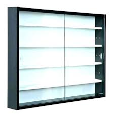 glass football display case wall mounted football display cases wall mounted football display case wall mounted
