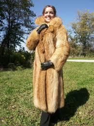 vintage fur coats posted by la fourrure 2 at 12 37 pm