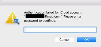 Password for amateur pages