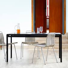 dining chair design. The PK1 Is First Chair Designed By Poul Kjærholm In 1955 And Marks Beginning Of His Impressive Career Field Furniture Design. Dining Design I