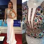 Cheap dresses online usa 2017
