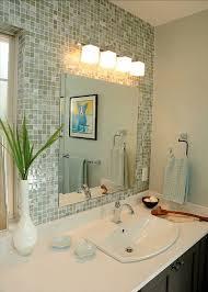 how to decorate a bathroom. how to decorate a bathroom freshome.com