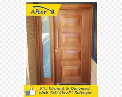 garage doors window hardwood sliding glass door door png 709 720 free transpa door png