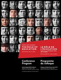 Youth and Violence Conference Program by Dawson College - issuu