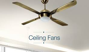 cheap ceiling lighting. Ceiling Lights Coastal Outdoor Fans Lamps Cheap Brass Nautical Table Lighting H