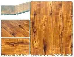 cost of vinyl plank flooring home depot installation vs carpet flo