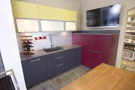 Poggenpohl Harmony Kitchen Cabinets Refind Kitchens