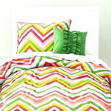 bright colored comforter sets bright colored bed spreads bright colorful comforters bright colored comforter sets queen