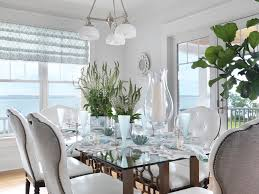 Full Size of Dining Room:glass Dining Room Table Decor Cool Glass Dining  Room Table ...