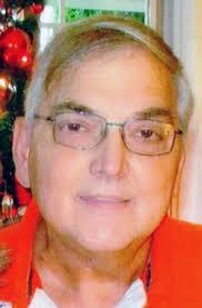 Albert Burlingame   Obituary   The Star Beacon