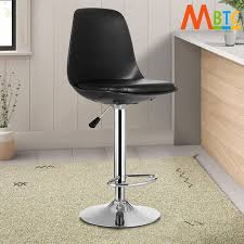 <b>Bar Stools</b> (बार स्टूल) & Chair: Buy Kitchen Stools Online at ...