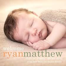 Sibling Birth Announcement Sibling Birth Announcement Wording Birth Announcement Quotes