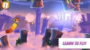 Angry Birds 2 dành cho Windows - Tải xuống miễn phí