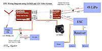 my v cam vid tx fpv wiring rc groups final fpv diagram jpg views 623 size 117 8 kb description