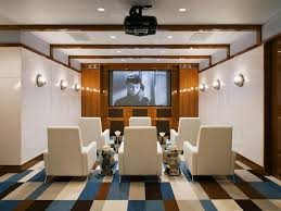 simple home theater ideas. home theater ideas for simple application r