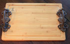 modern decoration decorative wood cutting boards diy cutting board