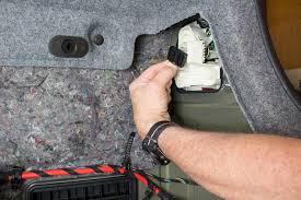 bmw tail light bulb socket wiring harness plug repair kit wiring bmw third tail light wiring harness home diagrams vw wiring harness repair kit